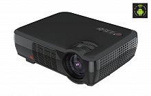 Проектор Cactus CS-PRM.06B.WVGA-W LCD 2000Lm (1280x800) 1000:1 ресурс лампы:30000часов 2xUSB typeA 2xHDMI 3кг