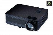 Проектор Cactus CS-PRM.05B.WXGA-A LCD 2800Lm (1280x800) 2000:1 ресурс лампы:30000часов 1xUSB typeA 1xHDMI 4.2кг