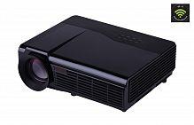 Проектор Cactus CS-PRO.09B.WXGA-A LCD 3000Lm (1280x720) 2000:1 ресурс лампы:50000часов 1xUSB typeA 1xHDMI 4.7кг