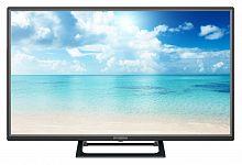 """Телевизор LED Hyundai 32"""" H-LED32FT3001 черный/HD READY/60Hz/DVB-T/DVB-T2/DVB-C/DVB-S/DVB-S2/USB (RUS)"""