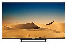 """Телевизор LED Hyundai 43"""" H-LED43FT3001 черный/FULL HD/60Hz/DVB-T/DVB-T2/DVB-C/DVB-S/DVB-S2/USB (RUS)"""