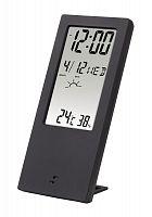 Термометр Hama TH-140 черный