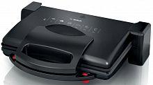Электрогриль Bosch TFB3323V 1800Вт черный