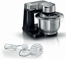 Кухонный комбайн Bosch MUMS2VM00 700Вт черный