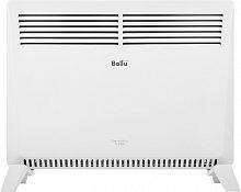 Конвектор Ballu Camino Eco Turbo BEC/EMT-1500 1500Вт белый