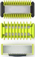Сменное лезвие Philips QP620/50 для бритв (упак.:1шт)