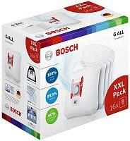 Пылесборники Bosch BBZ16GALL (16предмет.)