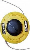 Катушка с леской для садовых триммеров Huter GTH Easy Load d=2.4мм L=3м для GGT,GET-1200,GET-1500,GET-1700 (71/2/25)