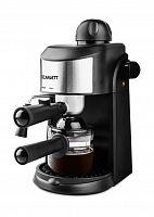 Кофеварка капельная Scarlett SC-CM33005 800Вт черный