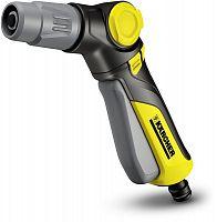 Пистолет-распылитель Karcher Plus желтый/черный (2.645-268.0)