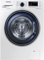 Стиральная машина Samsung WW80R42LHFWDLP класс: A+++ загр.фронтальная макс.:8кг белый