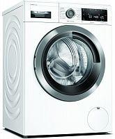 Стиральная машина Bosch Serie 8 WAV28HH1OE класс: A-30% загр.фронтальная макс.:9кг белый