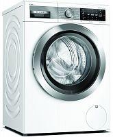 Стиральная машина Bosch HomeProfessional WAX32DH1OE класс: A-30% загр.фронтальная макс.:10кг белый