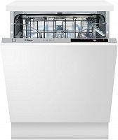 Посудомоечная машина Hansa ZIV614H полноразмерная