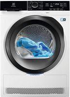 Сушильная машина Electrolux EW9H1R88SC кл.энер.:A+++ макс.загр.:8кг белый