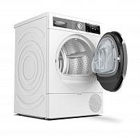 Сушильная машина Bosch WTX87EH1OE кл.энер.:A+++ макс.загр.:9кг белый