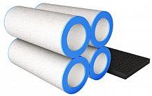 Набор фильтров Tion Clever для воздухоочистителей