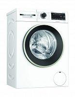 Стиральная машина Bosch WHA222X1OE класс: A-20% загр.фронтальная макс.:7кг белый