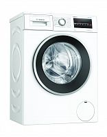 Стиральная машина Bosch Serie 4 WLP20265OE класс: A загр.фронтальная макс.:6.5кг белый