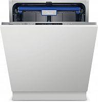 Посудомоечная машина Midea MID60S300 1930Вт полноразмерная