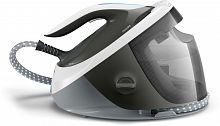 Парогенератор Philips PerfectCare 7000 PSG7014/10 2100Вт серый/белый