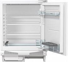 Холодильник Gorenje RIU6092AW белый (однокамерный)