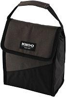 Сумка-термос Igloo Bag It Sport 3л. серый (165157)