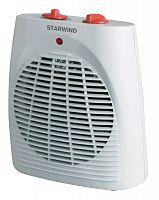 Тепловентилятор Starwind SHV2002 2000Вт белый