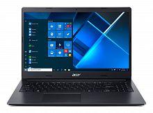 "Ноутбук Acer Extensa 15 EX215-53G-53LV Core i5 1035G1/12Gb/SSD512Gb/NVIDIA GeForce MX330 2Gb/15.6""/FHD (1920x1080)/Windows 10/black/WiFi/BT/Cam"
