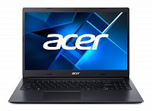 "Ноутбук Acer Extensa 15 EX215-53G-716G Core i7 1065G7/12Gb/SSD1Tb/NVIDIA GeForce MX330 2Gb/15.6""/FHD (1920x1080)/Eshell/black/WiFi/BT/Cam"