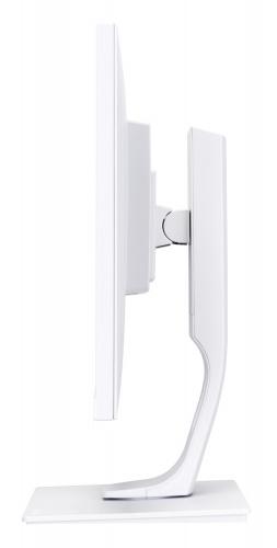 "Монитор Iiyama 27"" ProLite XUB2792HSU-W1 белый IPS LED 16:9 HDMI M/M матовая HAS Pivot 250cd 178гр/178гр 1920x1080 D-Sub DisplayPort FHD USB 7.1кг фото 3"
