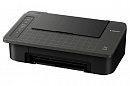 Canon PIXMA TS304: недорогой цветной принтер с Wi-Fi и Bluetooth